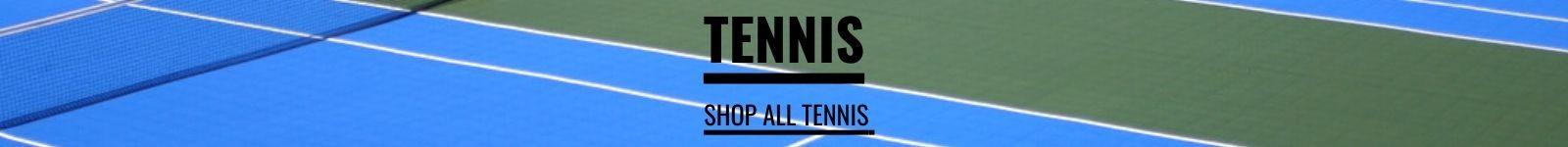 Shop All Tennis