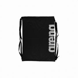 Fast Mesh Bag, Size: 1, image