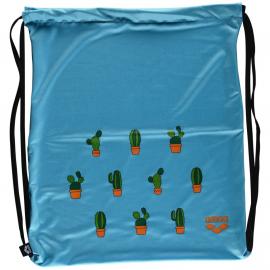 Beach Sack Fun Bag, Size: 1, image