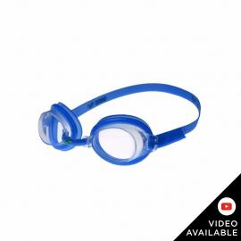Bubble 3 Goggles, Size: 1, image